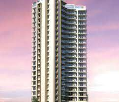 3 Bedroom Furnished Flat For Rent at Payyampalam ,Kannur.