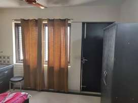 One room set fully furnished in Janakpuri nearby District Centre
