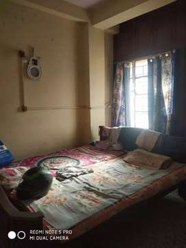 Renting 1rk room for student girls... Maximum 2 girls