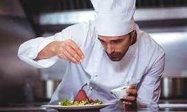 *We Provide Hotel STAFF // Restaurant Staff,Cafe, Fast Food Staff etc