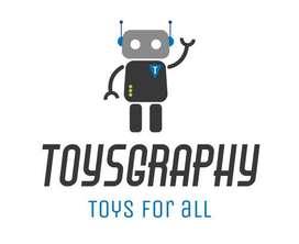 Lowongan Admin & Design Grafis Online Shop Mainan