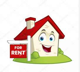 House for Rent Near Neyyattinkara Bustand