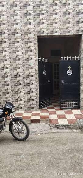 53gaaj house very well build