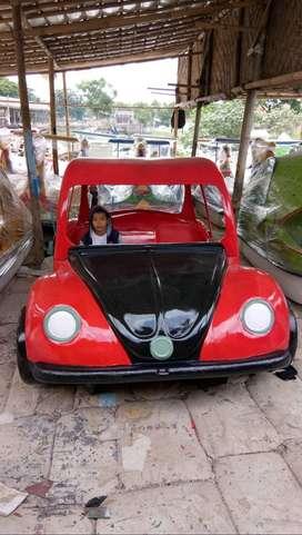 sepeda air mobil mobilan,jual wahana air gowes,jual mobil mobilan