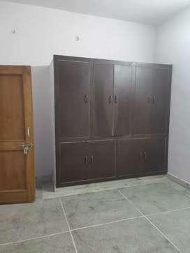 Ram Ganga Vihar 2BHK A very Spacious House Ready to move