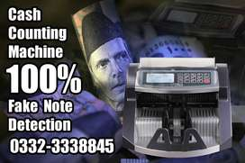 cash counting machine pakistan,Fake Currency Detector,Currency Counter