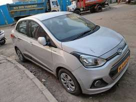 Specially edition car,