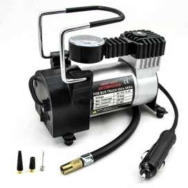 Heavy Duty Tire Compressor Normal compressed air may be unfavourable t