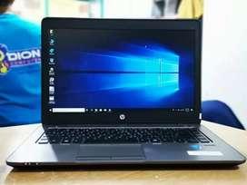 HP ELITEBOOK 840 G2 CORE I7 GEN 5