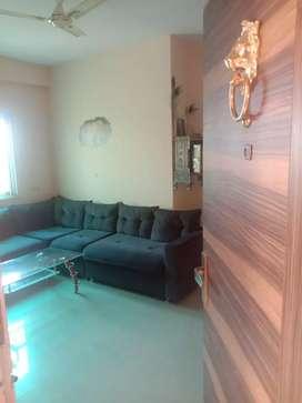 1 bhk full furnished
