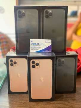 Oberoi Electronics All Apple models available in Ludhiana Model Town