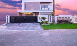 20 Marla brand new house for sale dha phase 6