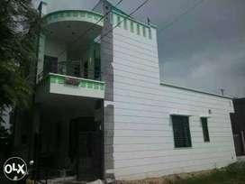 Corner kothi, Independent,Ground Floor, Owner lives in Mohali
