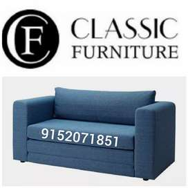 New classic sofa factory price good quality good finish #201