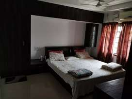 Bejai 4 Bhk independent house for sale.