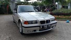 BMW E36 318i Rare Condition