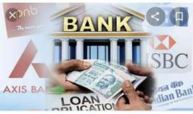 Home Loan Agents/executives required for financial DSA in Mysore
