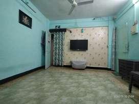 1Bhk flat at Ashok Stambh