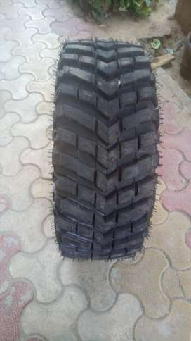 offroad jeep tires for cheapest rate in kerala.