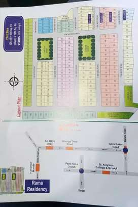 Plots available in low cost