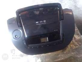 Philips sound machine