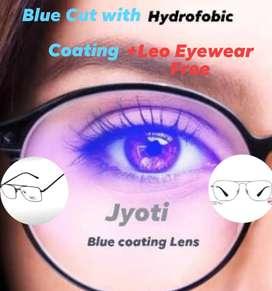 JYOTi optician