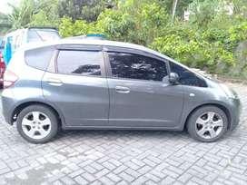 Jual Mobil Bekas Honda Jazz