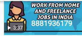 Deal all home workers