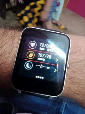 Boat Enigma Smart watch @ Best Price
