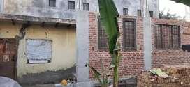 This property is Lal Dora near IICC dearka sec 26 New Delhi 110077 m