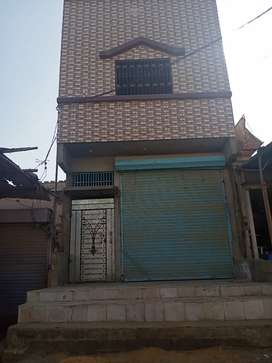 House for rent 1 room 14×14