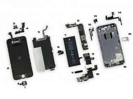 Get your i phone 5 5s 6 6s 7 7 plus x 11 or any model repaired