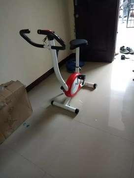 TL 8215 bike fitnes seri BELT