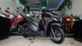 04 - Honda Vario 125 ESP thn 2020