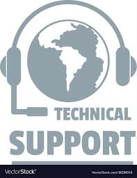 Need Freshers for Technical Support Non-Voice Process