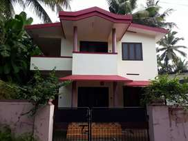 AISWARYA,JANATHA ROAD , MEPPAYIL, VATAKARA-673104