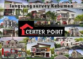Desain Arsitek RAB IMB Kontraktor Rumah di Kebumen