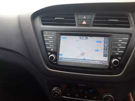 I20 ACTIVE 1.4 SX TOP END