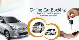 Sikkim Taxis Online