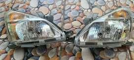 Head Lamp original copotan daihatsu all new xenia 2013