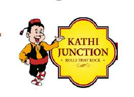 Indian Chef,Kathi Roll Chef,Facility,Helper,Restaurant,Waiter