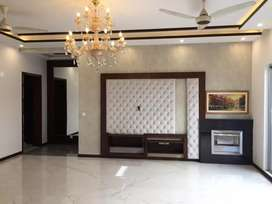 Brand New One Kanal House in DHA for Rent