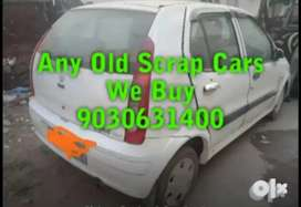 Any/Scrap/Cars/We/Buy/Here/Now