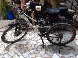 Roadeo A 300
