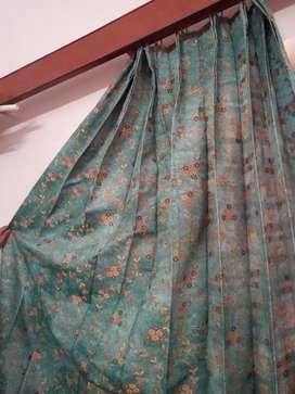 Good quality curtains