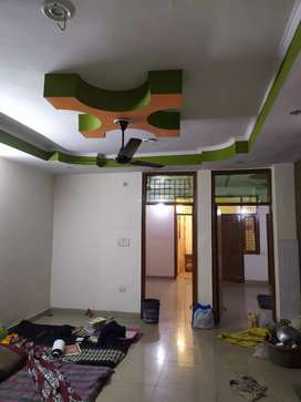 3 bhk semi furnished flats available in sector 49