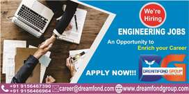 Senior Design engineer