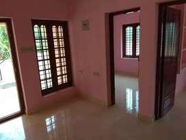 New building for sale at Palalppady,  near vandippetta