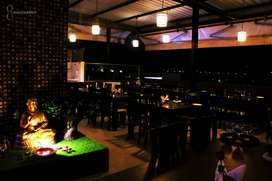 Restaurant for Sale in Electronics City Bangalore