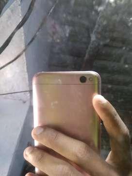 MI a good used phone...